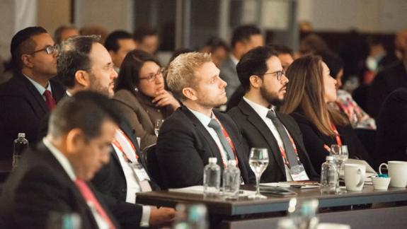 participantes-latam-fiba-net-2019-114