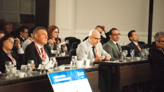 participantes-latam-fiba-net-2019-118