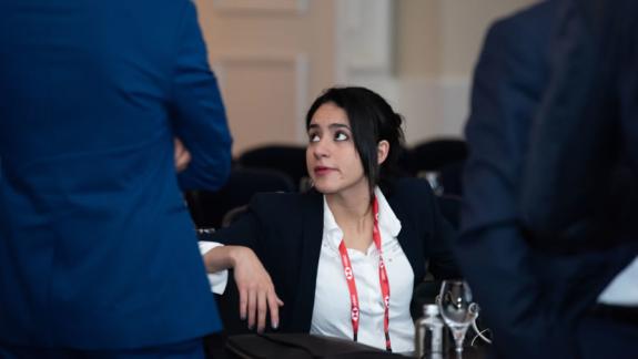participantes-latam-fiba-net-2019-152