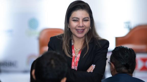 participantes-latam-fiba-net-2019-159
