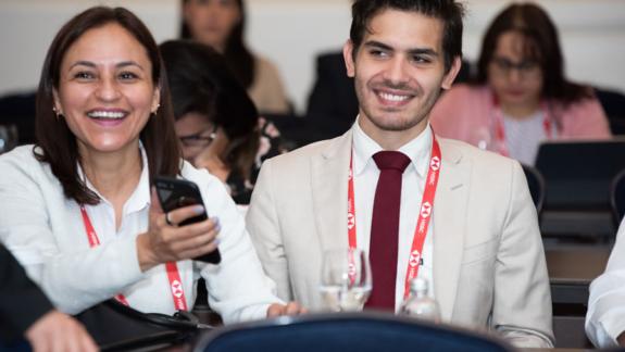 participantes-latam-fiba-net-2019-165
