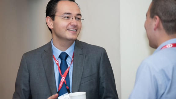 participantes-latam-fiba-net-2019-183