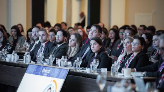 participantes-latam-fiba-net-2019-20