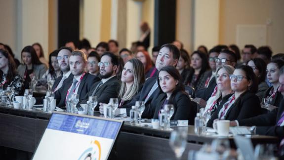 participantes-latam-fiba-net-2019-22