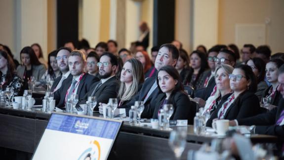 participantes-latam-fiba-net-2019-23