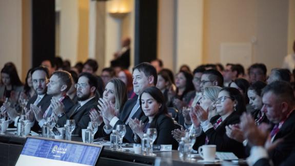 participantes-latam-fiba-net-2019-28