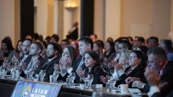 participantes-latam-fiba-net-2019-29