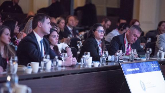 participantes-latam-fiba-net-2019-46