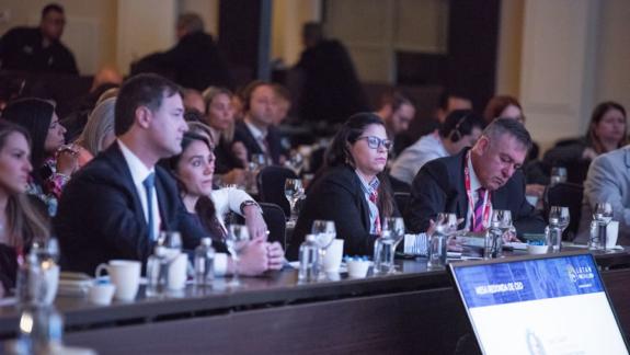 participantes-latam-fiba-net-2019-48