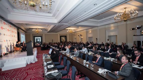 participantes-latam-fiba-net-2019-51