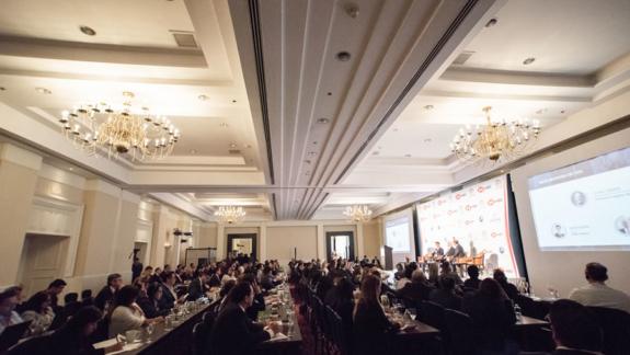 participantes-latam-fiba-net-2019-60