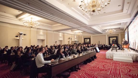 participantes-latam-fiba-net-2019-62
