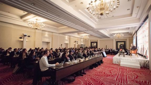 participantes-latam-fiba-net-2019-64