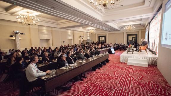 participantes-latam-fiba-net-2019-65