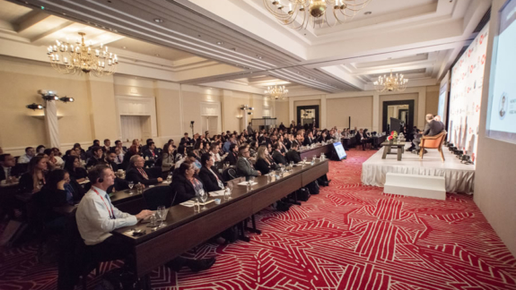 participantes-latam-fiba-net-2019-66