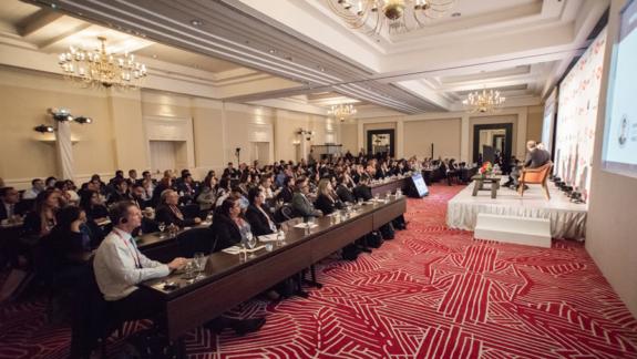 participantes-latam-fiba-net-2019-67