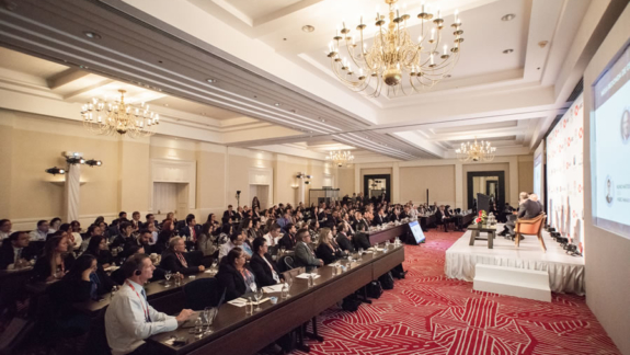 participantes-latam-fiba-net-2019-70
