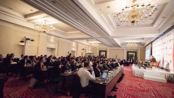 participantes-latam-fiba-net-2019-73