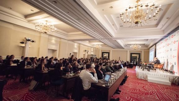 participantes-latam-fiba-net-2019-74