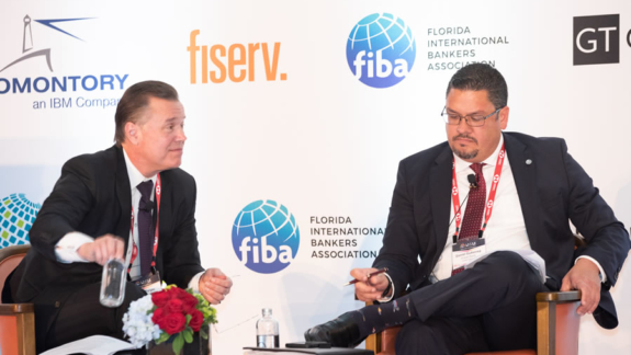 positioning-an-aml-program-for-success-with-correspondent-banks-latam-fiba-net-2019-02