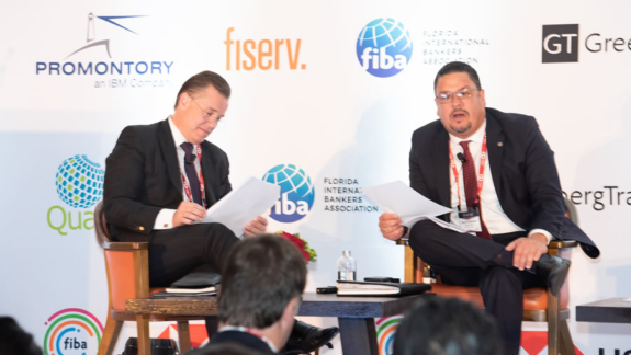 positioning-an-aml-program-for-success-with-correspondent-banks-latam-fiba-net-2019-05