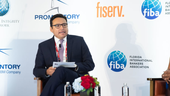 regional-regulators-roundtable---creating-a-robust-and-effective-financial-crime-compliance-latam-fiba-net-2019-04