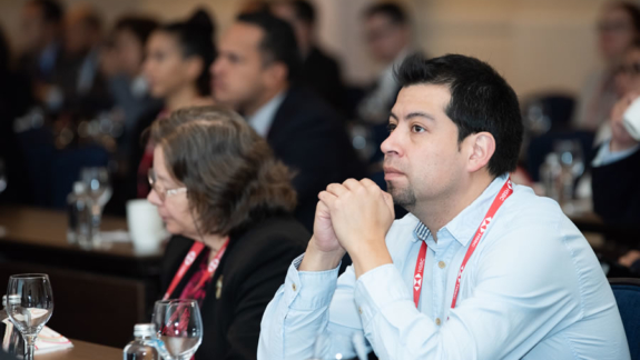 regional-regulators-roundtable---creating-a-robust-and-effective-financial-crime-compliance-latam-fiba-net-2019-05