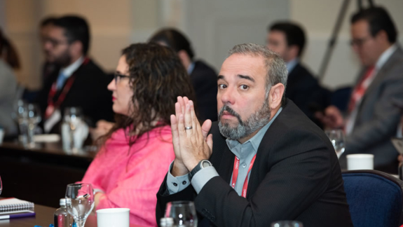 regional-regulators-roundtable---creating-a-robust-and-effective-financial-crime-compliance-latam-fiba-net-2019-07