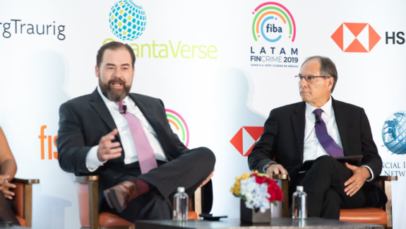 regional-regulators-roundtable---creating-a-robust-and-effective-financial-crime-compliance-latam-fiba-net-2019-12