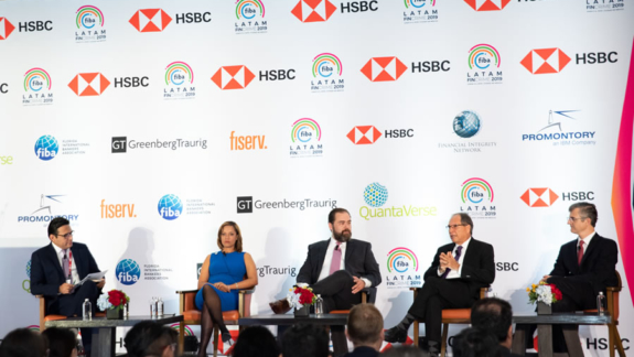 regional-regulators-roundtable---creating-a-robust-and-effective-financial-crime-compliance-latam-fiba-net-2019-16