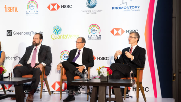 regional-regulators-roundtable---creating-a-robust-and-effective-financial-crime-compliance-latam-fiba-net-2019-17