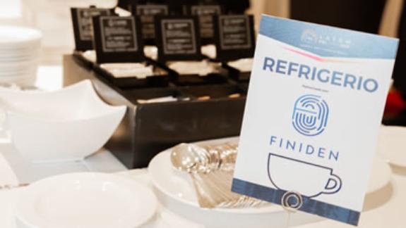 registro-latam-fiba-net-2019-105
