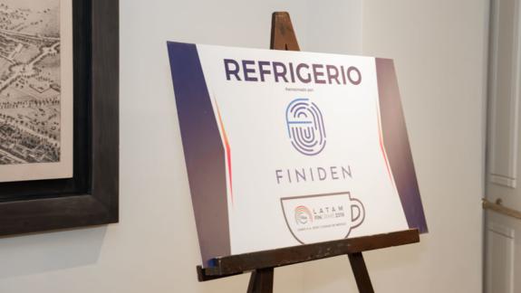 registro-latam-fiba-net-2019-59