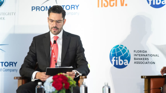 regulating-virtual-currencies,-fintech-and-new-technologies-latam-fiba-net-2019-01