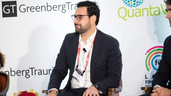 regulating-virtual-currencies,-fintech-and-new-technologies-latam-fiba-net-2019-02