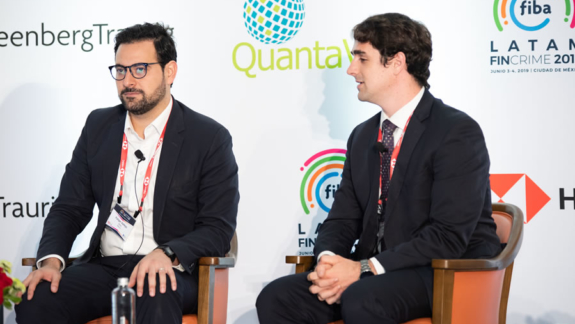 regulating-virtual-currencies,-fintech-and-new-technologies-latam-fiba-net-2019-04