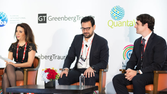 regulating-virtual-currencies,-fintech-and-new-technologies-latam-fiba-net-2019-05