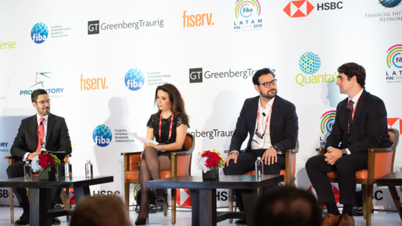 regulating-virtual-currencies,-fintech-and-new-technologies-latam-fiba-net-2019-06