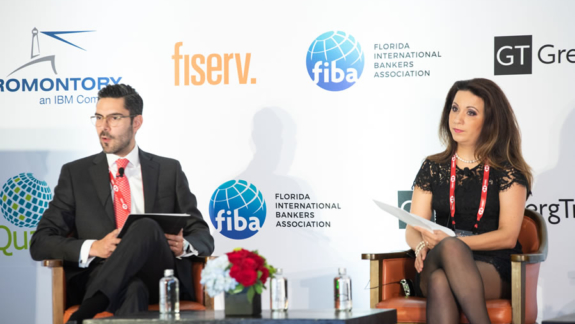 regulating-virtual-currencies,-fintech-and-new-technologies-latam-fiba-net-2019-08