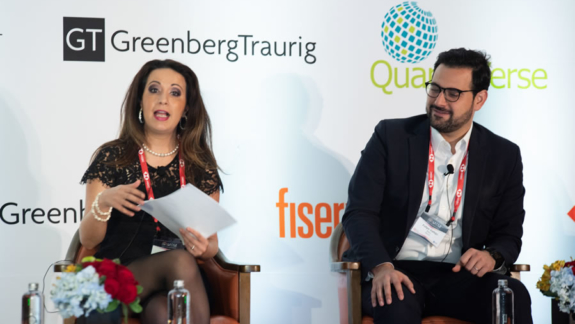 regulating-virtual-currencies,-fintech-and-new-technologies-latam-fiba-net-2019-14