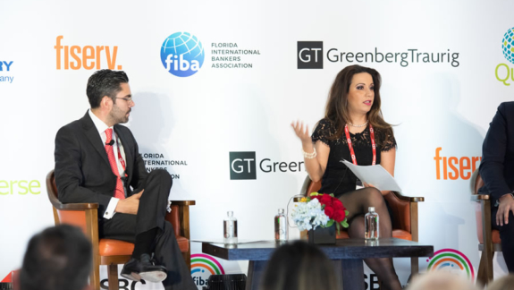 regulating-virtual-currencies,-fintech-and-new-technologies-latam-fiba-net-2019-16