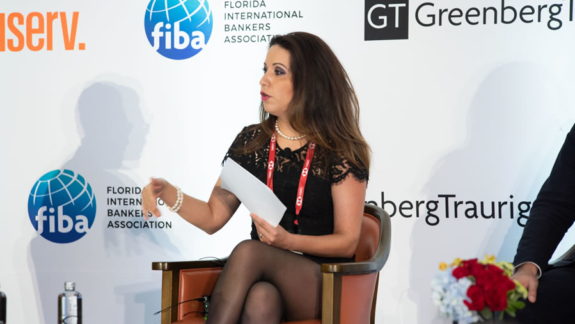 regulating-virtual-currencies,-fintech-and-new-technologies-latam-fiba-net-2019-18