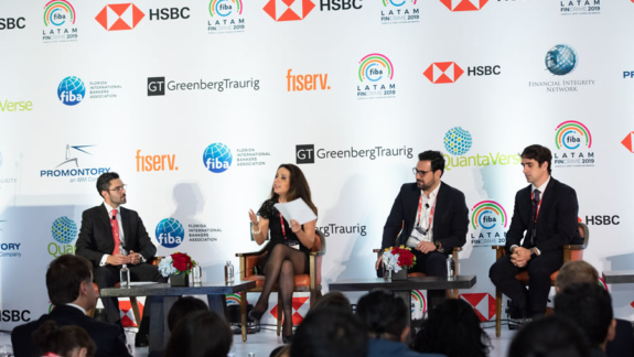 regulating-virtual-currencies,-fintech-and-new-technologies-latam-fiba-net-2019-19