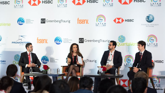 regulating-virtual-currencies,-fintech-and-new-technologies-latam-fiba-net-2019-20