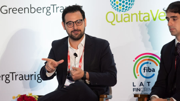 regulating-virtual-currencies,-fintech-and-new-technologies-latam-fiba-net-2019-22