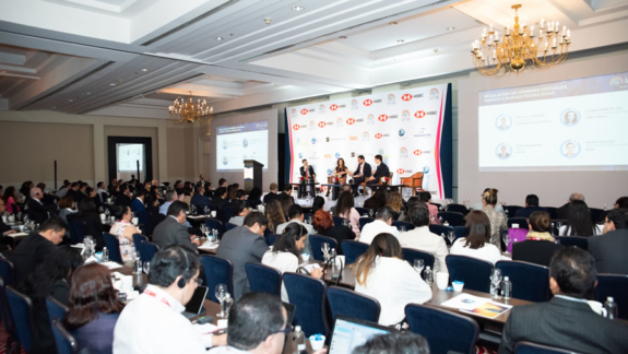regulating-virtual-currencies,-fintech-and-new-technologies-latam-fiba-net-2019-26