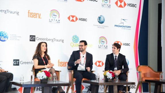 regulating-virtual-currencies,-fintech-and-new-technologies-latam-fiba-net-2019-27