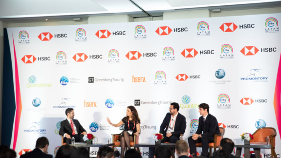 regulating-virtual-currencies,-fintech-and-new-technologies-latam-fiba-net-2019-28