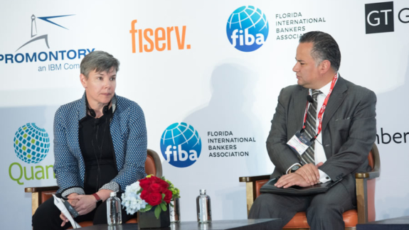 the importance of information sharing-latam-fiba-net-2019-05