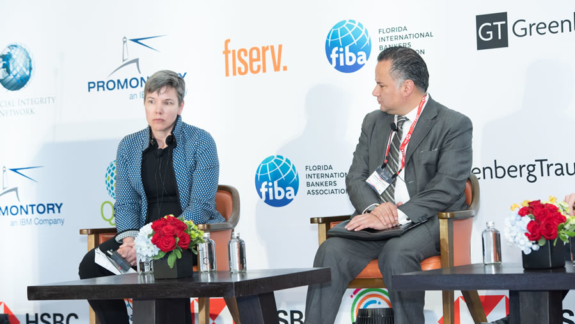 the importance of information sharing-latam-fiba-net-2019-06